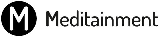 Meditainment - Meditation that takes you places - by Wellmind Health